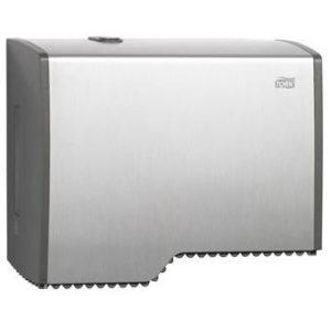 https://dalexa.ro/new/wp-content/uploads/2018/07/Dispenser-hartie-igienica-TORK-aluminiu.jpg