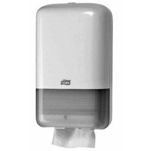 https://dalexa.ro/new/wp-content/uploads/2018/07/Dispenser-hartie-igienica-bulk-Tork-556000.jpg