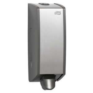 https://dalexa.ro/new/wp-content/uploads/2018/07/Dispenser-sapun-TORK-1L-aluminiu.jpg