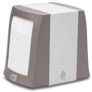https://dalexa.ro/new/wp-content/uploads/2018/07/Dispenser-servetele-masa-TORK-aluminiu.jpg