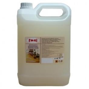 https://dalexa.ro/new/wp-content/uploads/2018/07/Fabi-detergent-profesional-lemn-5L.jpg