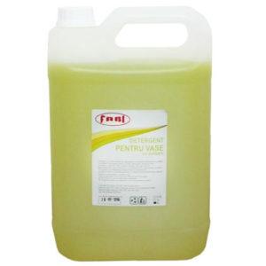 https://dalexa.ro/new/wp-content/uploads/2018/07/Fabi-detergent-vase-cu-balsam-5L.jpg
