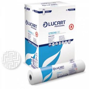 https://dalexa.ro/new/wp-content/uploads/2018/07/Rola-cearceaf-medical-Lucart-strong-80mX60cm.jpg