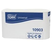 https://dalexa.ro/new/wp-content/uploads/2018/07/TORK-servetele-de-masa-napkins-250buc-per-set.jpg