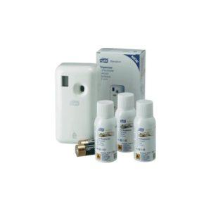 https://dalexa.ro/new/wp-content/uploads/2018/07/dozator-electronic-odorizare-aerosol-tork-562000-1.jpg